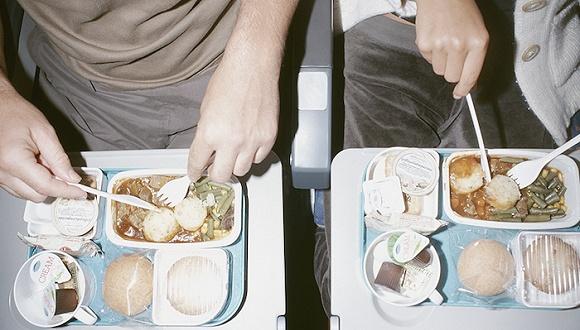 淡马锡:拟联手RRJ入股海航系瑞士航空配餐公司