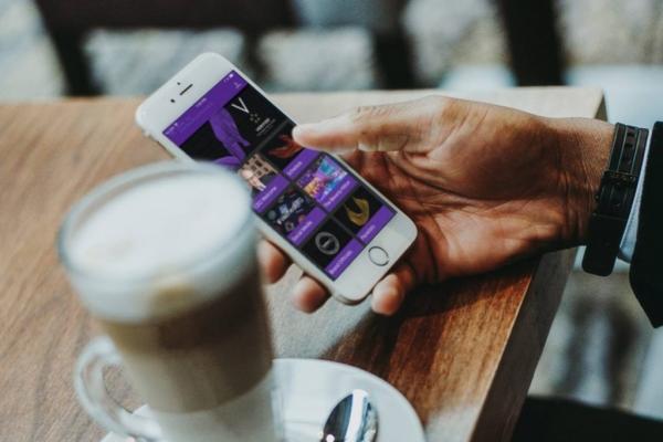 酒店技术整合加速:竞争加剧 软件公司合并忙
