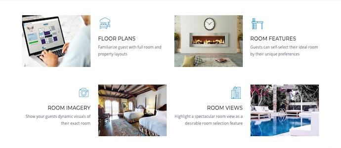 MyRoom:利用AR和VR帮助酒店住客选择客房