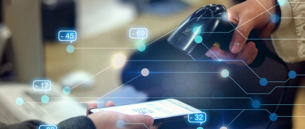 商旅:智能化开辟新领域,市场将何去何从?