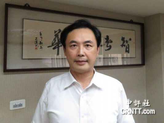 台湾:被曝严审陆客自由行 多次要求补充资料