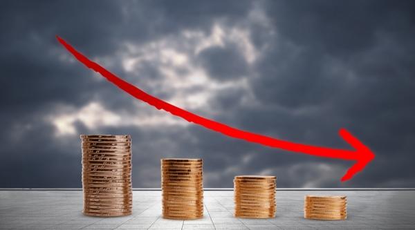 """汇率跌跌不休:旅游企业会不会""""慌得一比""""?"""