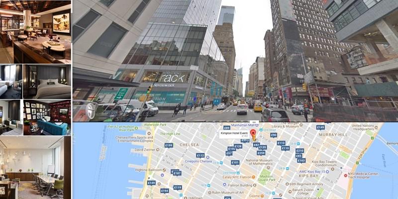谷歌:AdWords的升级对酒店来说意味着什么?
