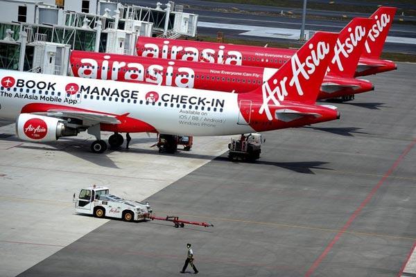 亚洲航空_亚洲航空公司:或斥资230亿美元购买空客客机