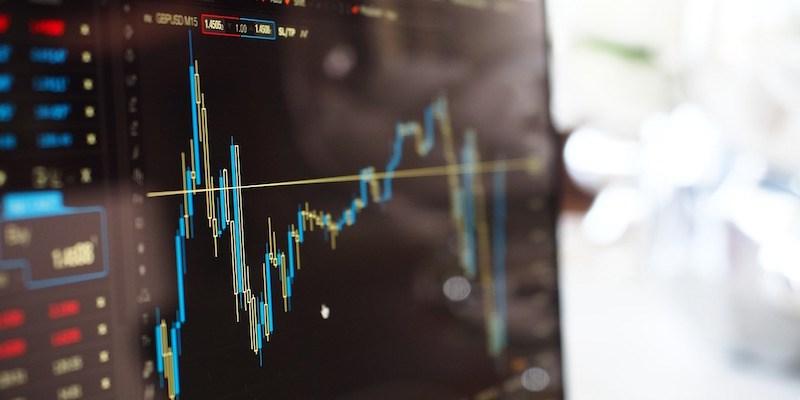 Amadeus:上半年收入同比上涨4% 近25亿欧元
