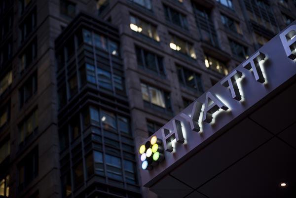 美诺国际CEO:凯悦现在想收购NH酒店为时已晚