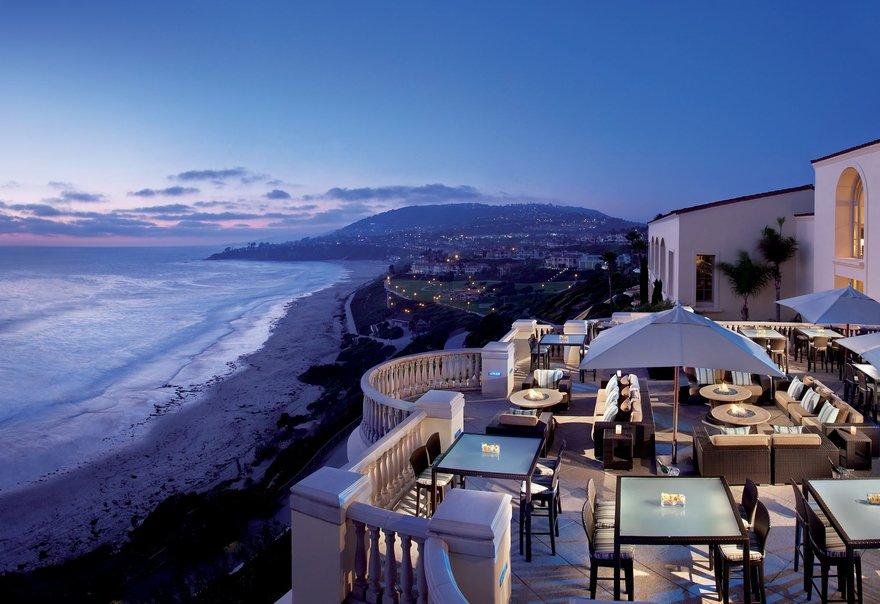 酒店品牌:各细分市场中哪家的满意度最高?