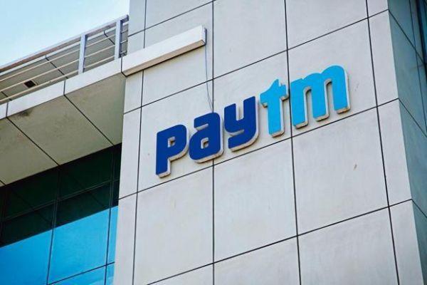 Paytm:投資巴士服務Infinity 拓展旅游業務