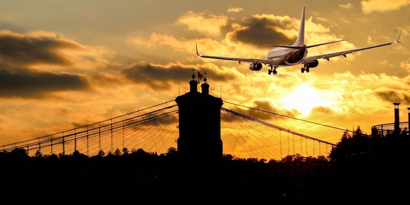 Sabre:创建Travel Solution 聘谷歌前工程主管