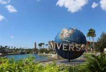 猫途鹰:2018年全球最佳游乐园和水上乐园