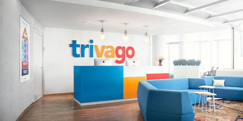 Trivago:削减广告支出 第三季度成功恢复盈利
