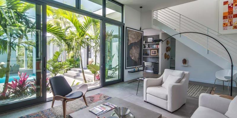 度假租赁公司Vacasa:推出房地产网络扩大供应