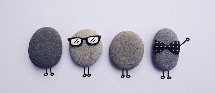 研究:品牌声誉与客户体验之间保持着微妙平衡