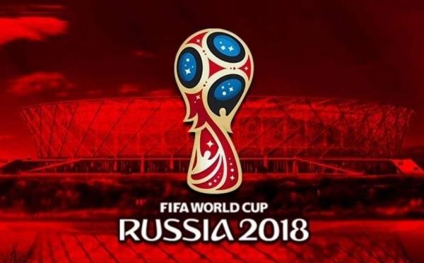 世界杯:盘点花式营销,品牌借势谁赢了?