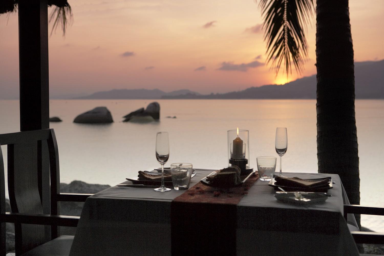飞猪:50%以上的日泰游客青睐四五星级酒店
