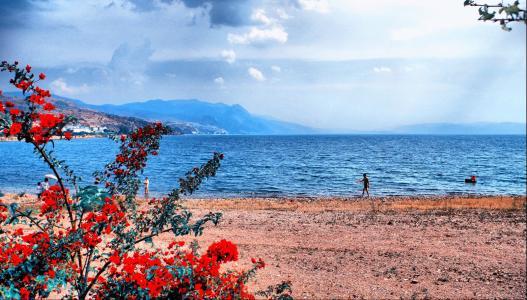 文化和旅游部:公布新一批国家级旅游度假区