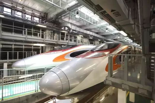 广深港高铁香港段:至今已接载逾1400万人次