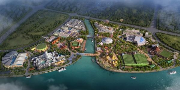 上海海昌海洋公园:官方公布 门票价格及设定