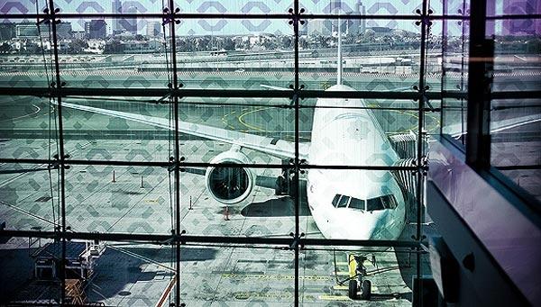香港:10亿港元纾困措施支持航空业界