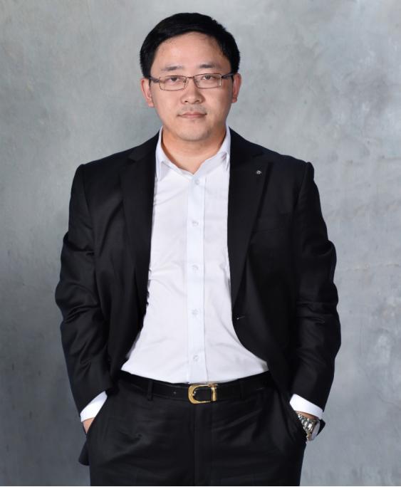 摩梯文旅黄自强:用体验式营销打造中国工业旅游