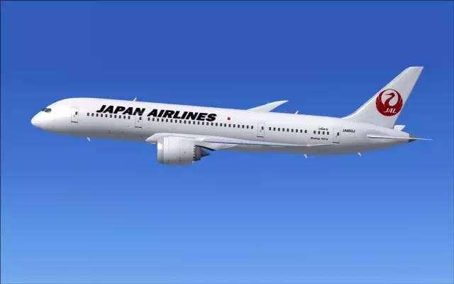 日本航空:2020年成立新廉航 瞄准东京奥运会