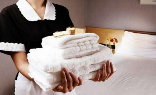 文化和旅游部:督查存在卫生问题的高档旅游饭店