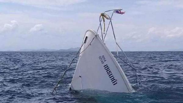 普吉翻船事件后续:引发暑期游出行格局变化