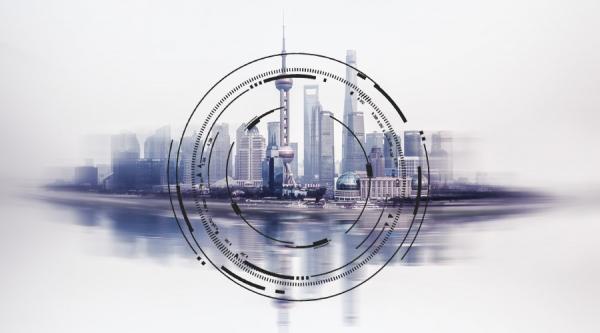 shanghai180706