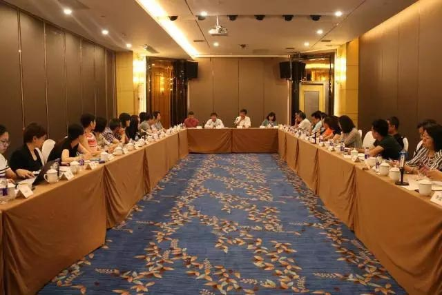 北京 上海 陕西:建立中国入境旅游枢纽合作机制