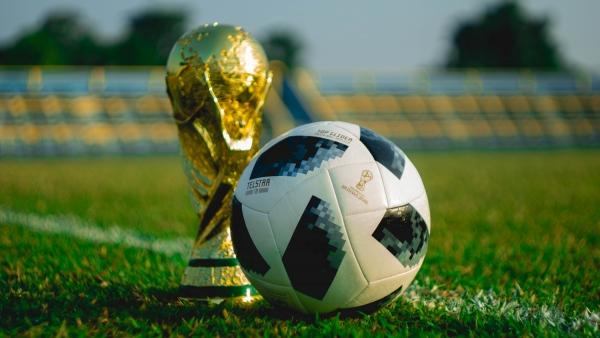 世界杯闭幕:利基市场体育旅游是否进入下半场