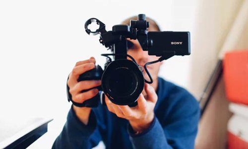 酒店:为什么需要做不拘一格的视频营销?