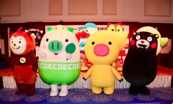 飞猪对话品橙:打造九州魅力的旅游产品