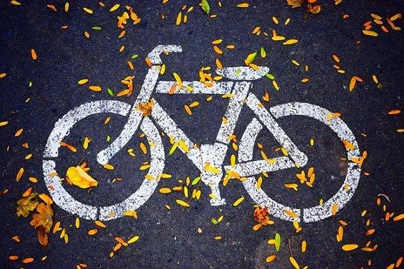 共享单车死亡样本:小鸣单车从未形成盈利模式