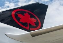 欧盟对加拿大航空收购其竞争对手展开深入调查