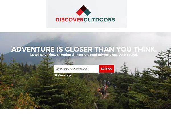 DiscoverOutdoors180809a