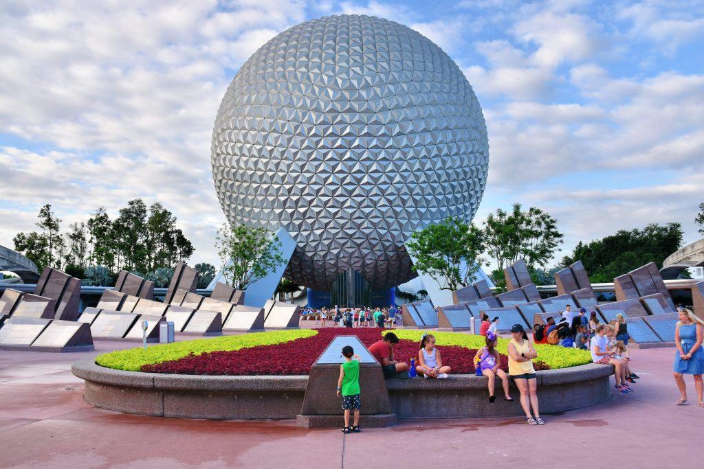 Disney180808a