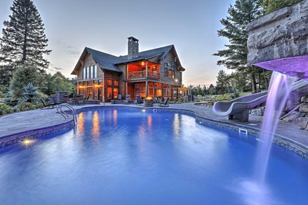 Evolve:美国度假租赁平台再融资8000万美元