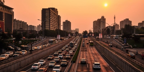 美租车平台Getaround:拟融资2亿美元 估值17亿