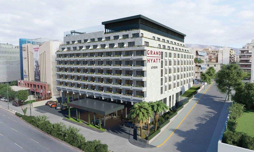 凯悦酒店:与SLH合作 扩大忠诚度计划服务范围