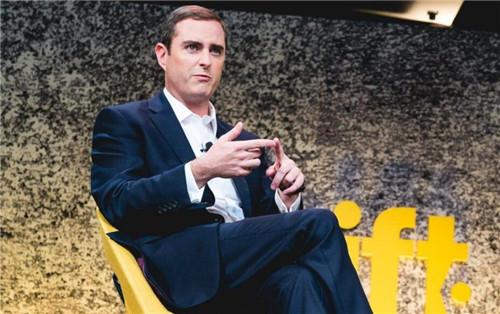 洲际CEO:亚马逊威胁的是OTA而不是酒店
