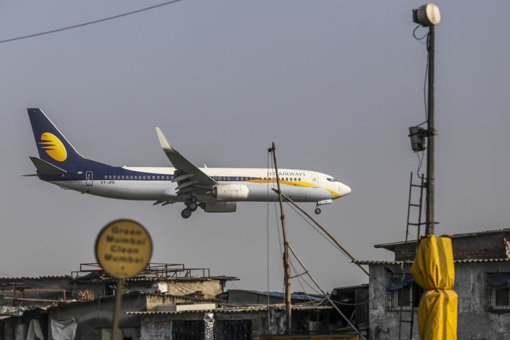 JetAirways180816a