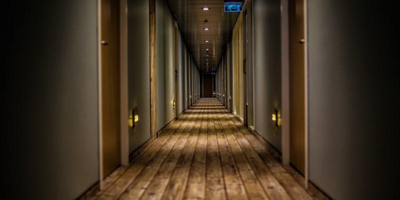 Roomex:酒店差旅预订服务平台融资800万欧元