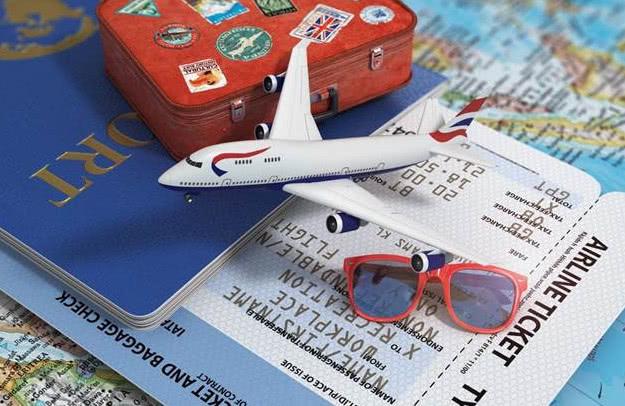 机票预订:顽疾待解背后的技术难题与商业困境