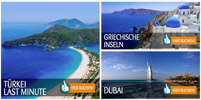 迪拜旅行社Dnata:收购德国旅行社Tropo