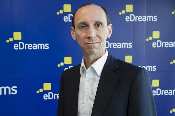 eDreams Odigeo:收益策略改革卓有成效