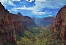 国家林草局:年底将提出国家公园的建议名单