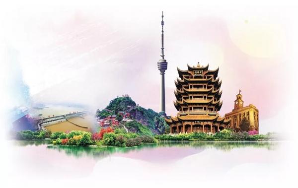 湖北省:129家A级景区有序恢复开放