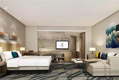 酒店人才困局:提升体验感能否留住员工
