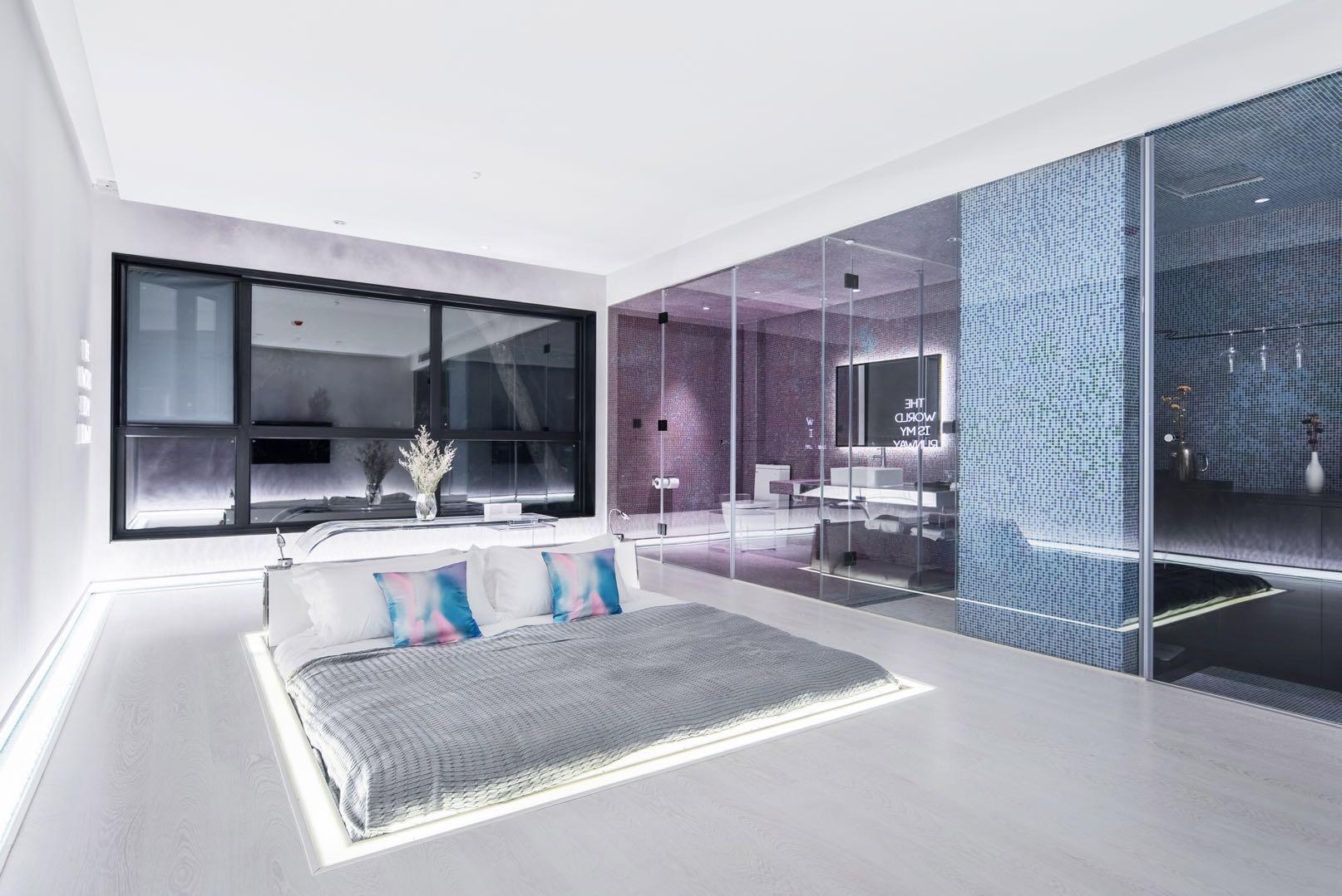 赵焕焱:提高酒店竞争力的三大源泉是什么