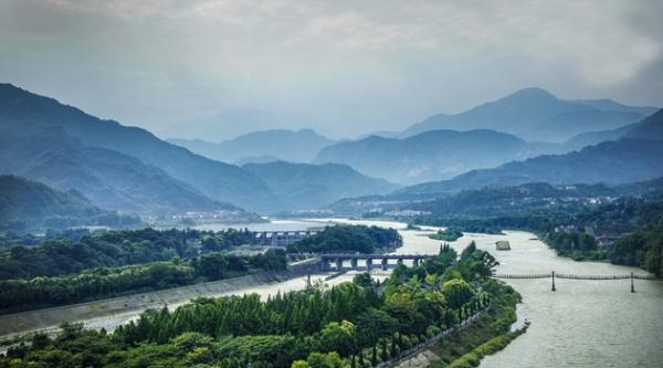 四川:預計2019接待國內旅游人數7.51億人次